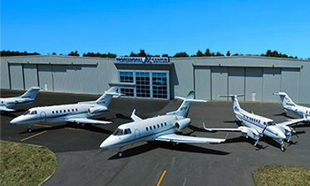 Airport Ground Operations services